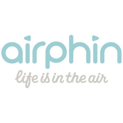 Airphin