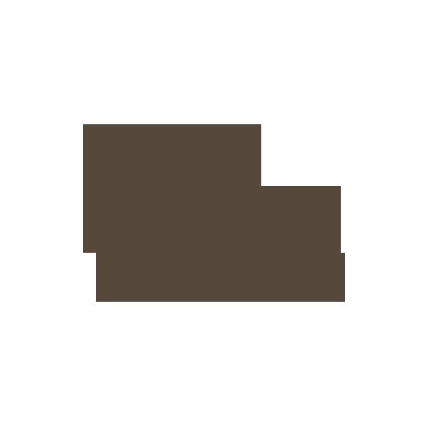 Logo Think play ground