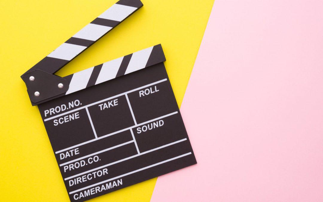"""Tuyển nhóm sản xuất cho chuỗi video truyền cảm hứng  Hành động vì không khí sạch """"Lựa chọn của tôi"""""""