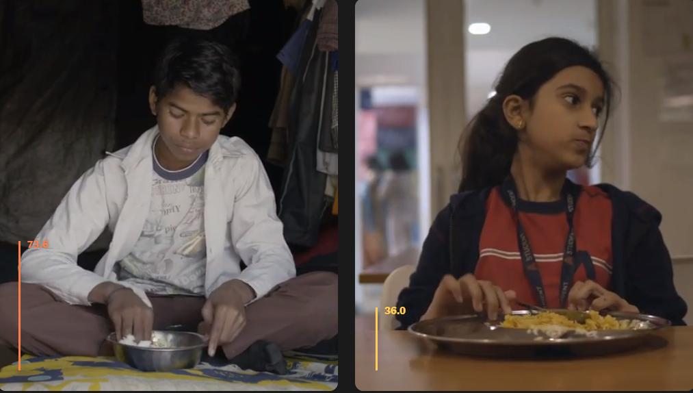 Ai Được Thở Không Khí Sạch ở New Delhi? (Phần 2)