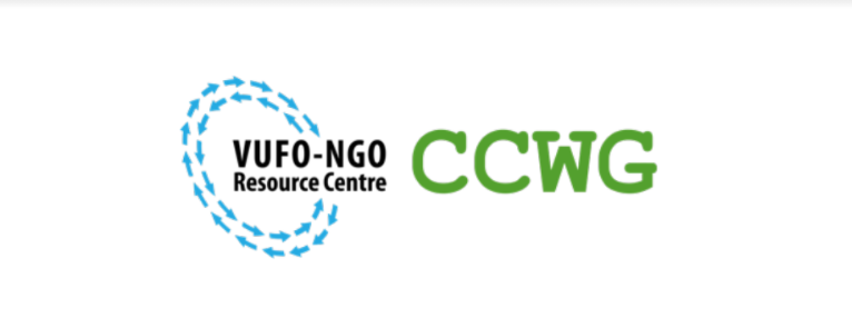 Tuyển dụng vị trí Support Coordinator for Climate Change Working Group (CCWG) in Viet Nam